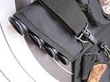 Сагайдак для стріл для спортивного лука, фото 2