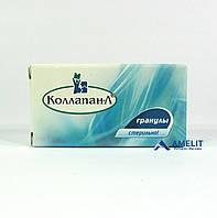 Коллапан-Л, №1 (Интермедапатит), 1.0куб.см.