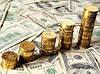 Уважаемые покупатели, в связи с не стабильным курсом валют, цены на нашем сайте пересчитываются на момент покупки.
