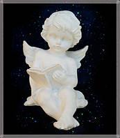 9260288 Ангел с книгой №2