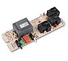 Плата электронная 3-х фазная 102479 для Robot Coupe CL50С