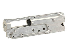 Стенки GEARBOX CNC M249/PKM (8MM) – QSC [RetroArms]