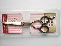 Парикмахерские ножницы JBS55