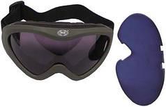 Тактические противопыльные очки M44 MFH 25573B