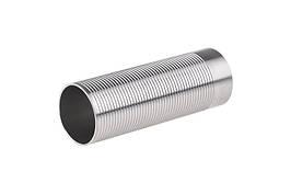 Алюминиевый żebrowany cylinder typ 0 [Tornado]