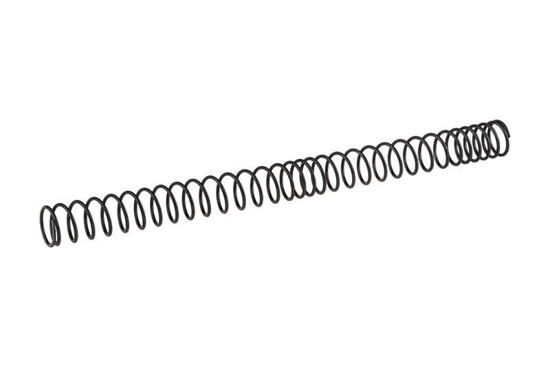 Nieliniowa sprężyna główna NON-LINER Spring MS80 SP [PROMETHEUS]