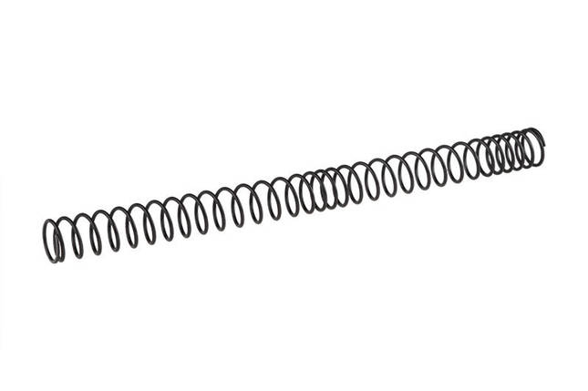 Nieliniowa sprężyna główna NON-LINER Spring MS80 SP [PROMETHEUS], фото 2