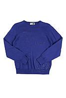 Детский пуловер для мальчика Byblos Италия BU1329