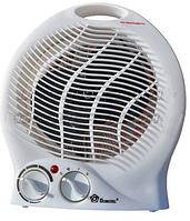 Тепловентилятор Domotec MS 5902