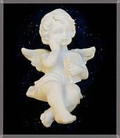 9260288 Ангел с книгой №1