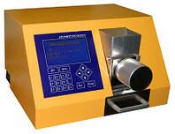 Инфраскан 105 анализатор зерна