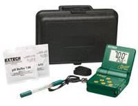 Extech Oyster 15 РН-метр/измеритель мВ/температуры  - Серия приборов Oyster™