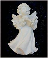 9260333 Ангел в рубашке №4