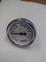 Термометр WATS