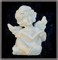 9260292 Ангел с книгой A