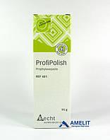 Паста ПрофиПолиш (ProphyPolish), паста 95г, фото 1