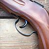 Пневматическая винтовка SPA B1-4 4.5 мм (170 м/с), фото 3