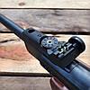 Пневматическая винтовка SPA B1-4 4.5 мм (170 м/с), фото 4