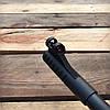 Пневматическая винтовка SPA B1-4 4.5 мм (170 м/с), фото 5