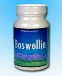 Босвелин -воспаление суставов            90 капсул