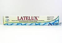 Лателюкс (LATELUX, Латус, Украина), 1 шприц 5г