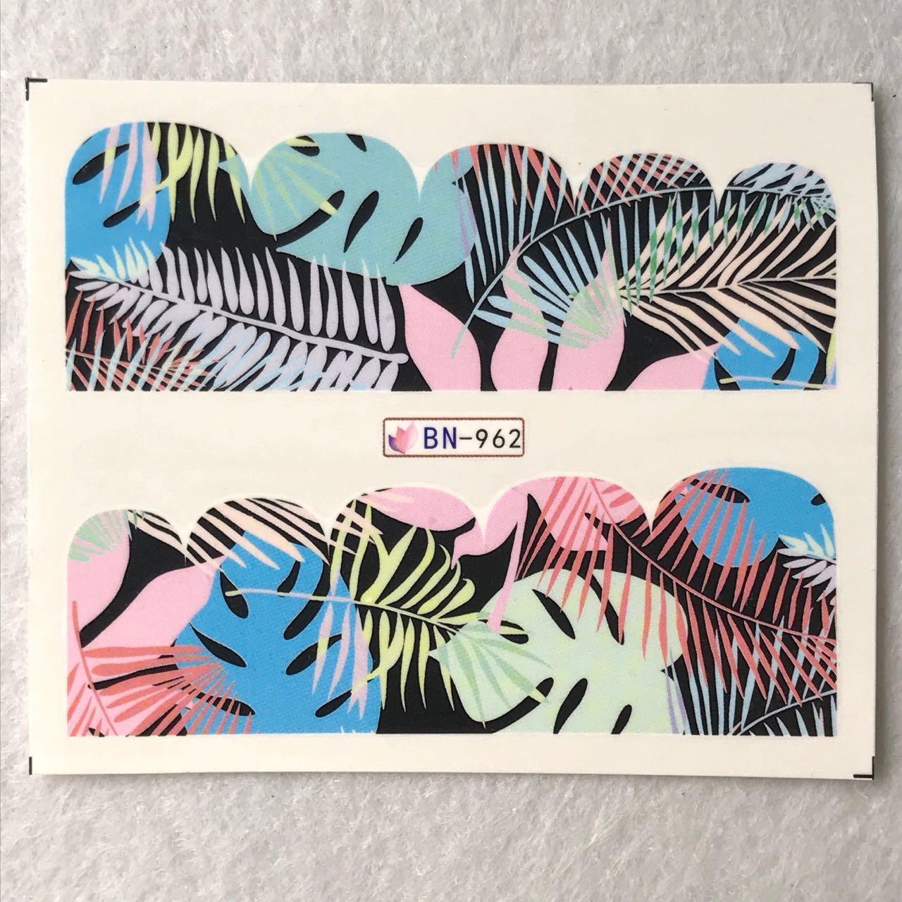 Слайдер Flora BN 962