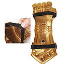 Перчатка Таноса с камнями бесконечности Marvel, фото 4
