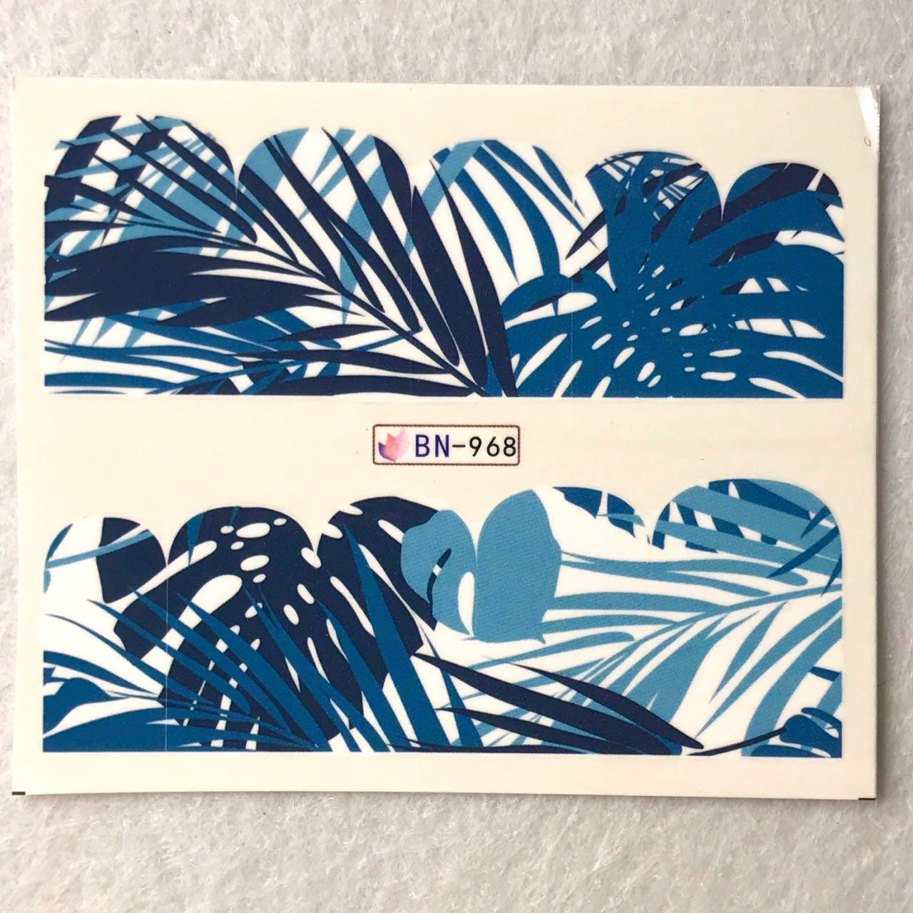 Слайдер Flora BN 968