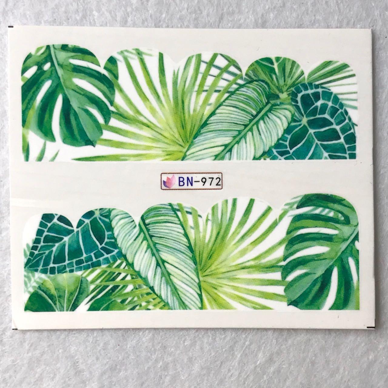 Слайдер Flora BN 972