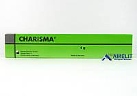 Харизма (Charisma, Heraeus Kulzer), фотополимер, шприц 4г