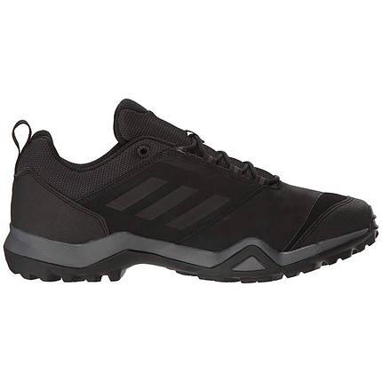 Оригинальные Мужские Кроссовки Adidas Terrex Brushwood Leather AC 7851, фото 2