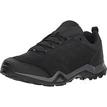 Оригинальные Мужские Кроссовки Adidas Terrex Brushwood Leather AC 7851, фото 3