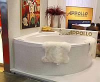 Ванна гидромассажная Appollo AT-9025, 1780х1780х805 мм