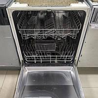 Б/у Посудомоечная машина / посудомийка Siemens ГАРНТИЯ/ДОСТАВКА