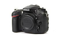 Фотоаппарат Nikon D7100 Body (Комиссия)