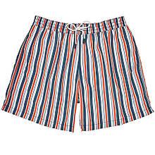 Детские плавательные шорты для мальчика Archimede Бельгия A711581 Синий