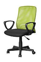 Кресло компьютерное Алекс (ALEX)
