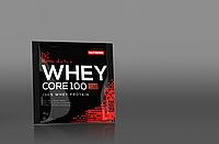 Протеин Whey Core 100 (30 гр) Nutrend