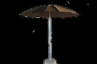 Зонт садовый TE-006-240, фото 1