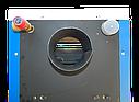 Твердопаливні котли Корді АОТВ-30СТ, 30 кВт, фото 4