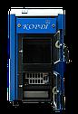 Твердопаливні котли Корді АОТВ-30СТ, 30 кВт, фото 5