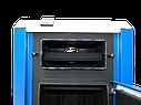 Твердопаливні котли Корді АОТВ-30СТ, 30 кВт, фото 6