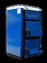 Твердопаливні котли Корді АОТВ-30СТ, 30 кВт, фото 7