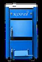 Твердопаливні котли Корді АОТВ-30СТ, 30 кВт, фото 8