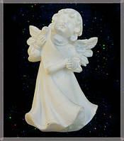 9260333 Ангел в рубашке №3