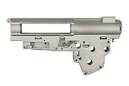 Усиленные стенки gearboxa v.3 [G&G] (для страйкбола)