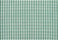 Сетка для растений, 1x5 м, арт. 7772, фото 1