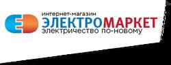 Электромаркет - магазин электротехники