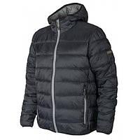 Куртка зимняя мужская BRUGI, Италия 52