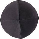 Демисезонная шапка для мальчика Lassie by Reima Sani 728761-9990. Размеры  46/48, 50/52 и 54/56., фото 4
